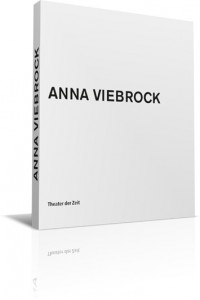 Cover_Viebrock_Vorgefundene_3D_RGB_small