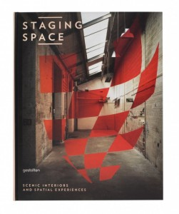 staging_space_front